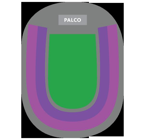 Altice Arena